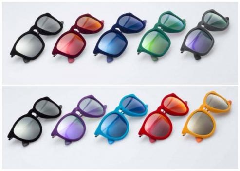 Бархатные солнцезащитные очки  тренд сезона или вершина роскоши   398fa83088e