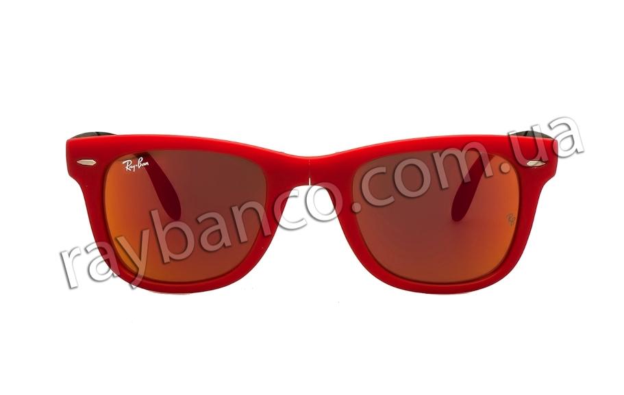 Оправы Ray Ban цены продажа очков rayban для зрения