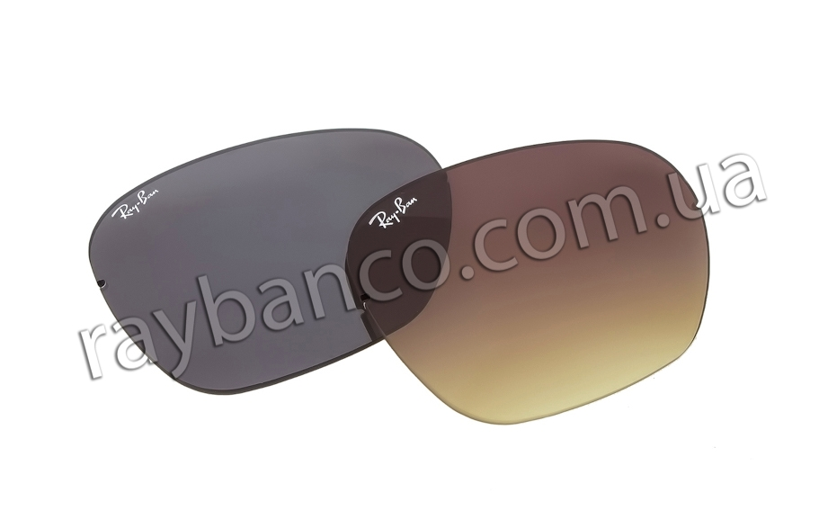 e6590fe67974 Солнцезащитные очки Ray Ban Aviator Flip Out, 3461 - 004 6G  купить ...