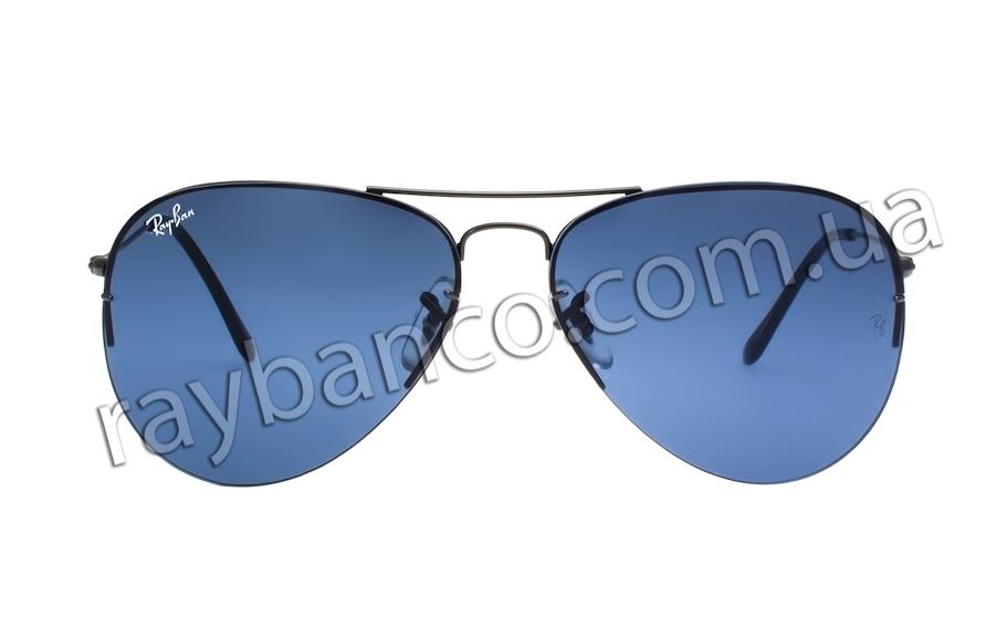 041952e9ee57 Солнцезащитные очки Ray Ban Aviator Flip Out, 3460 - 004 80  купить ...